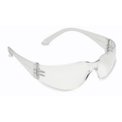 24 99 Cordova Bulldog Clear Safety Eyewear 12 Pair Pro Pack Glasses Eye Wear Glasses Lenses