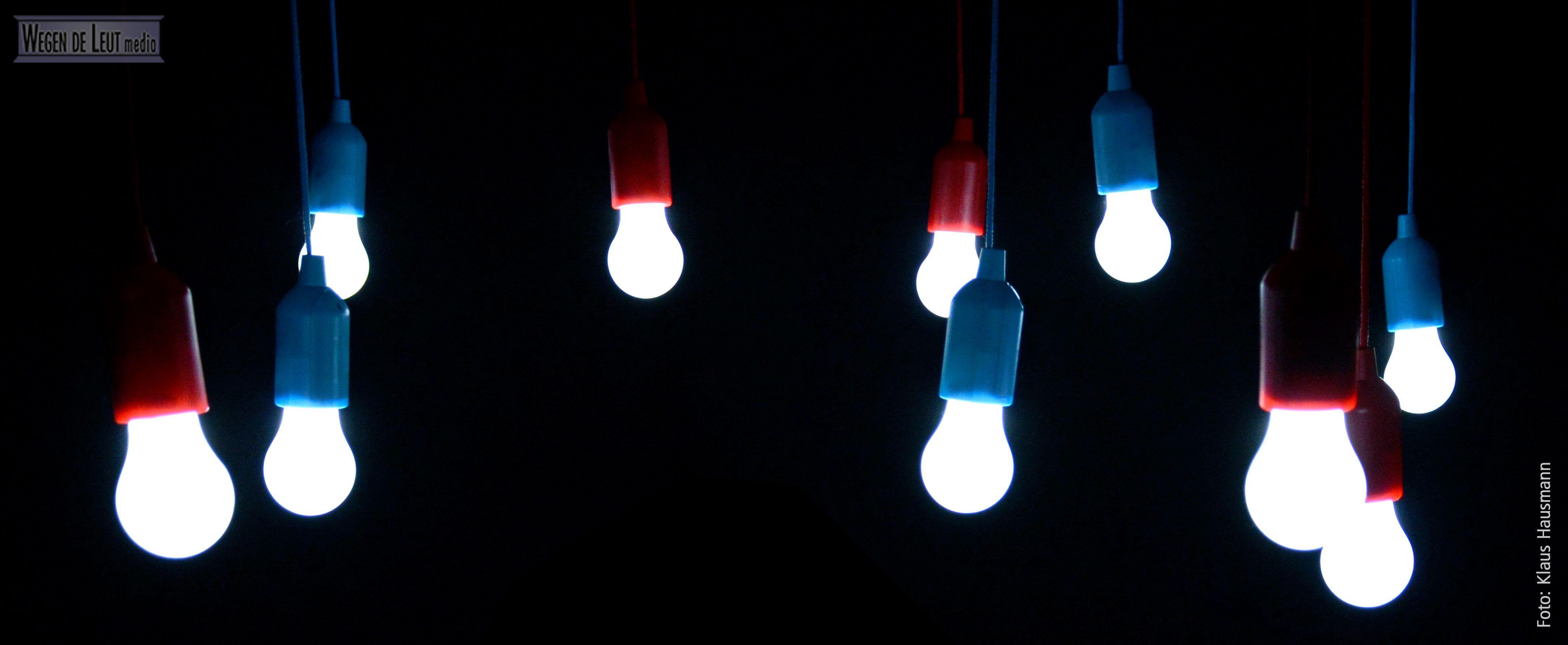 Hangende Led Gluhbirnen Led Beleuchtung Led Led Gluhbirnen