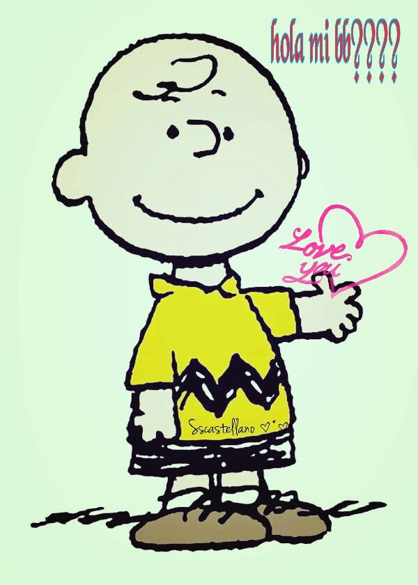 Te Amo | for daddy. | Pinterest | Snoopy and Elsa