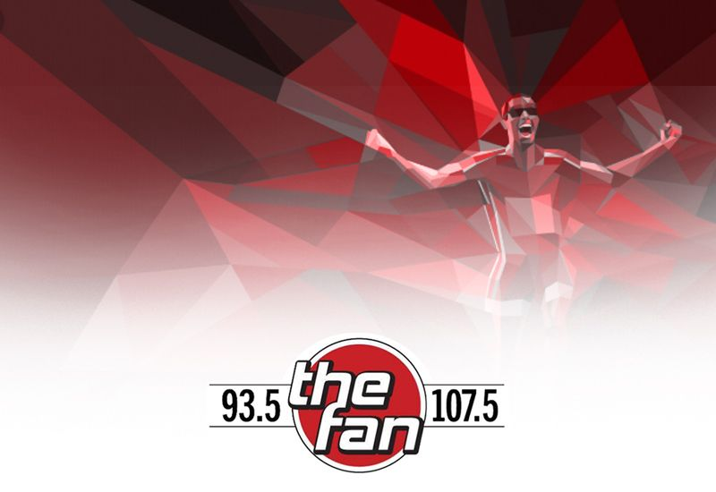 1070 the fan golden age of radio live streaming streaming