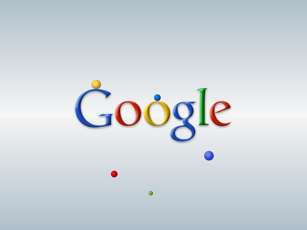 Логотип программы тв картинки заметка