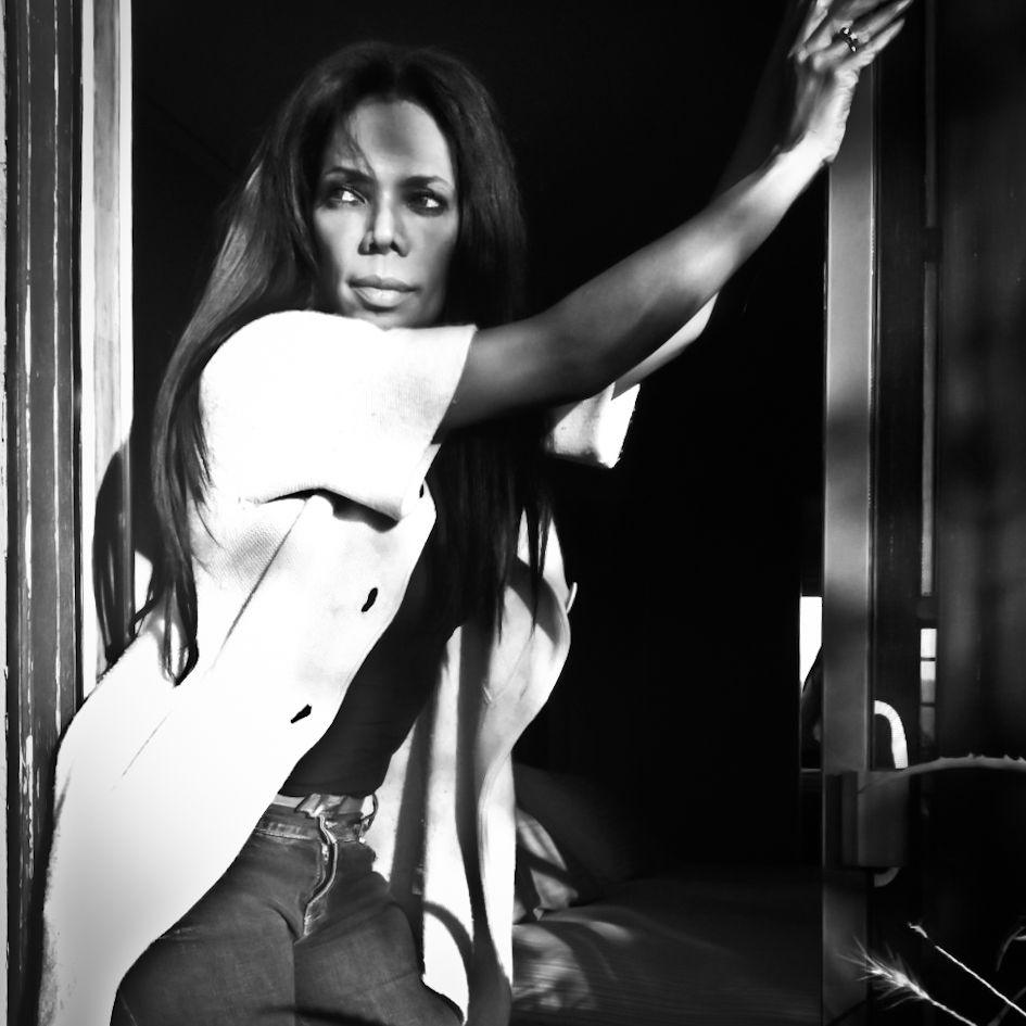 Rita Iringan (b. 1995) Rita Iringan (b. 1995) new pics