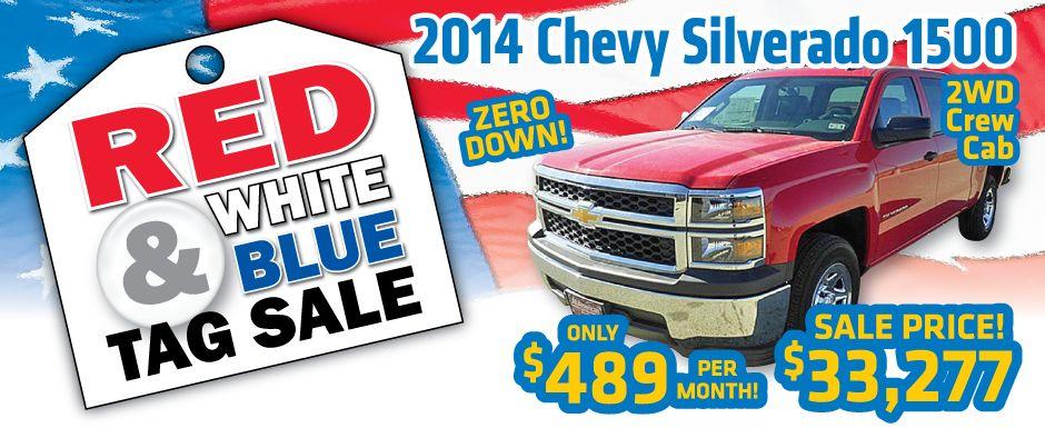 Chevrolet Dealer Lubbock Area Used Chevy Trucks near
