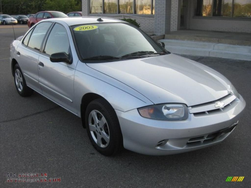 chevrolet cavalier 2003 silver - Google Search | lil wayne ...