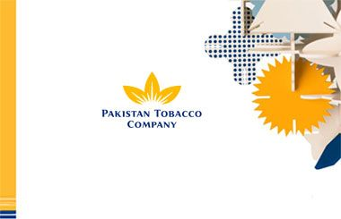 bargaining power of suppliers tobacco industry Thus, an industry which does not have bargaining power with suppliers can be tension free from that end on the other hand, if supply is limited, then the company has the threat of the supply running dry, ruining the company's business.