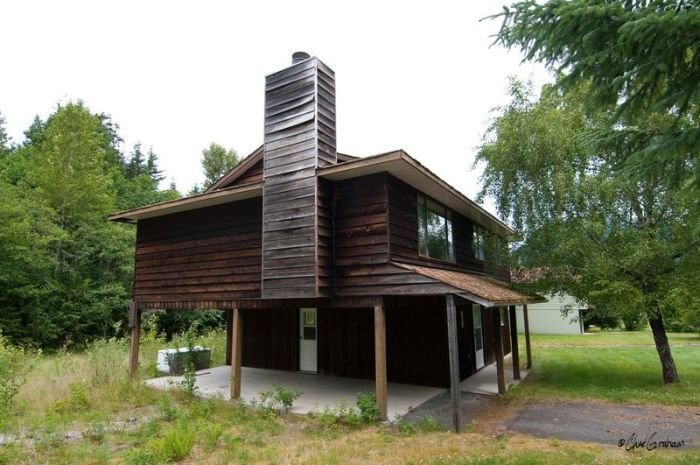 Kitsault Google Search Canada Towns Ghost Towns Abandoned Town,Design Your Own Kitchen Online 3d Free