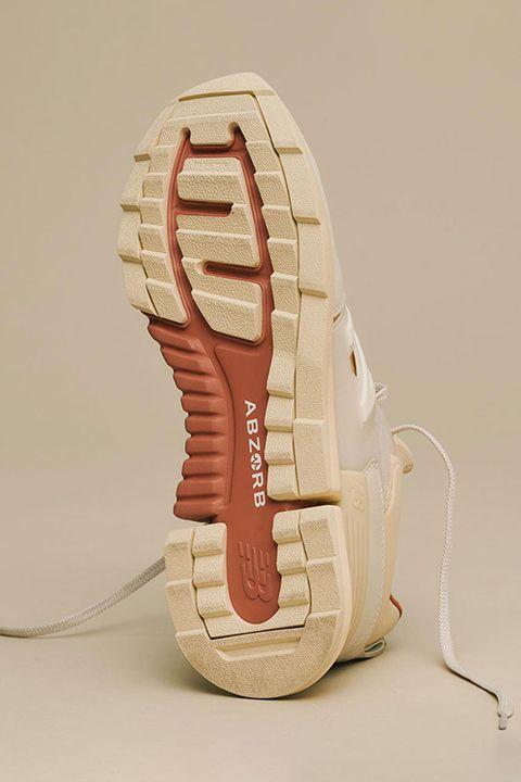 new balance gore tex hombres zapatillas