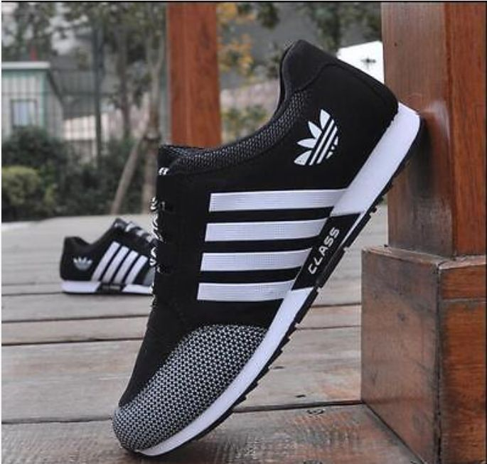 New Men Outdoor sports shoes Fashion Breathable Casual Sneakers Running  Shoes