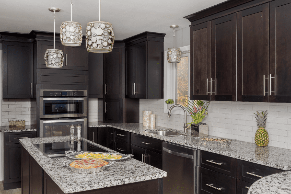 Kitchen Remodeling Baltimore Companies Kitchen Remodeling Near Me Espresso Kitchen Cabinets Expresso Kitchen Cabinets Espresso Cabinets
