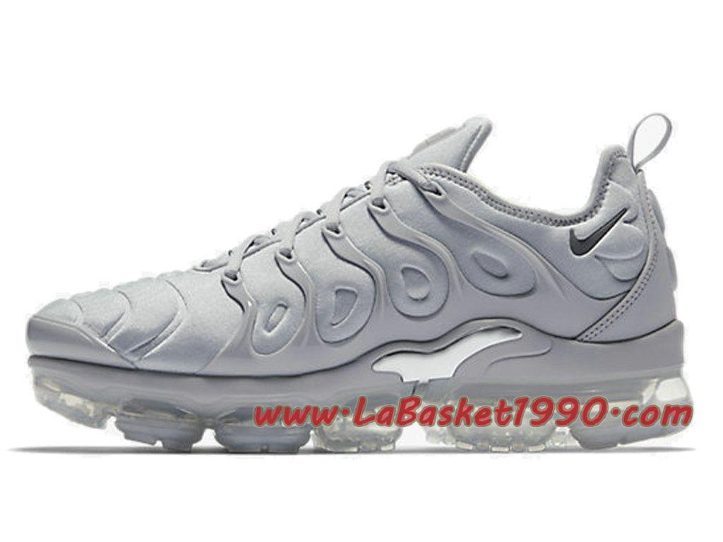Nike Air VaporMax Plus Chaussures Nike VaporMax 2018 Pas Cher Pour ...