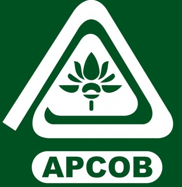 APCOB Recruitment 2016 — Apply Online for 47 Staff Asst, Manager Posts: