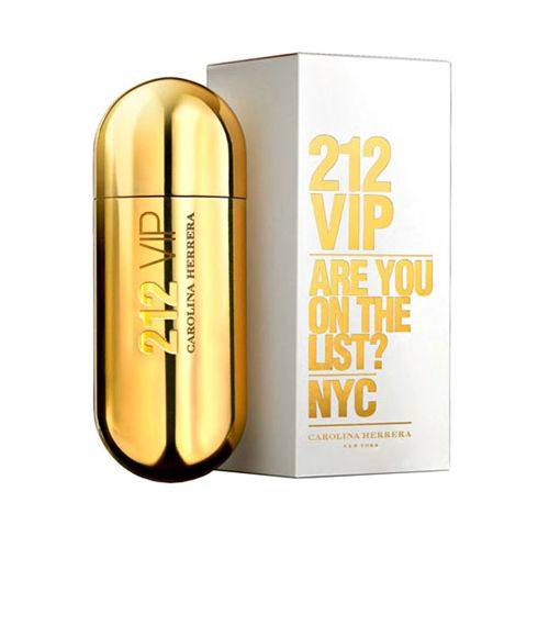cb3b4c42599 Na Lojas Renner você compra Perfume Feminino 212 Vip Eau de Parfum com o  Menor Preço. Compre online e pague em até 10x  sem juros!