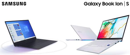 Diventa Tester Samsung Galaxy Book con The Insiders