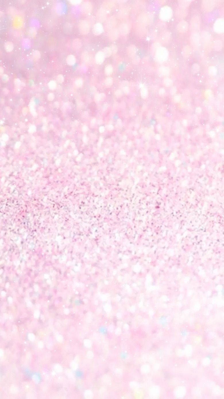 Sparkle wallpapers for mobile phones impremedia iphone backgrounds phone wallpapers wallpaper backgrounds glitter walls pink glitter background voltagebd Image collections