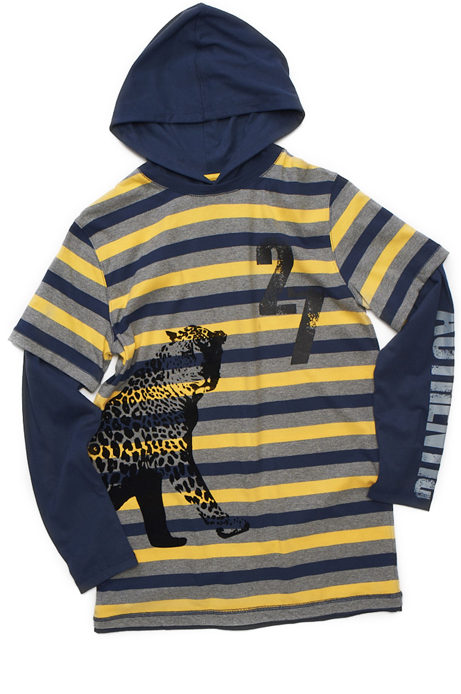 #MeijerKidsLooks and #BacktoSchool. Boys Authentic Pullover (available only in stores) Click image to see weekly ad