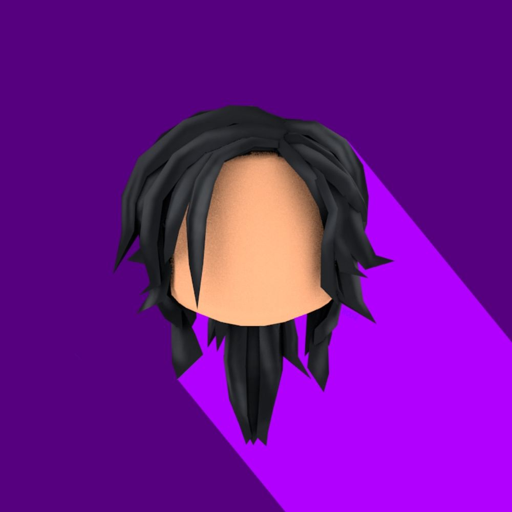 Roblox Idea S Screen Shot And Send It To Me If U Did It
