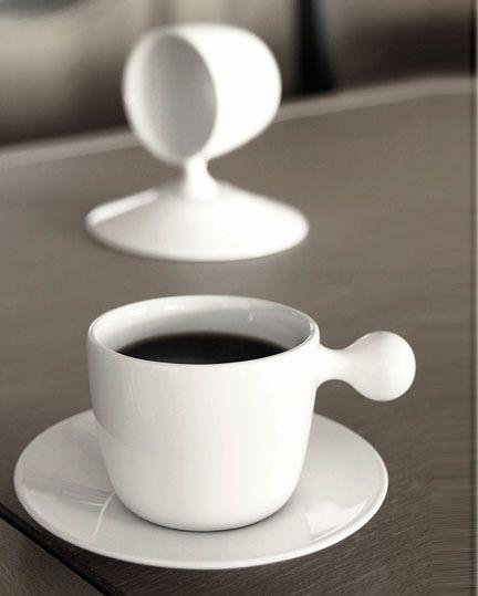 no more boring mug at your desk 15 cool and creative mugs gadgets pinterest caf tasse. Black Bedroom Furniture Sets. Home Design Ideas