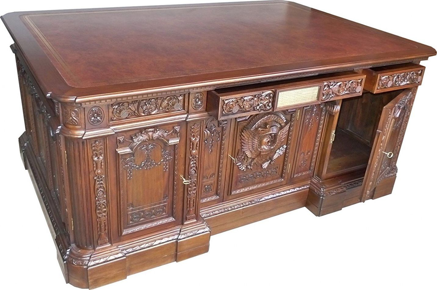 oval office desk replica. Oval Office Desk Replica - Home Furniture Ideas Check More At Http:// T