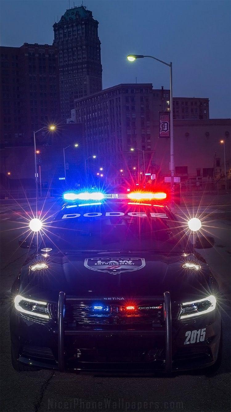 Law Enforcement Wallpaper - impremedia.net