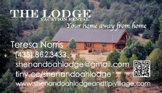 Bryce Canyon Cabin Rental Beautiful Log Home Waiting To Be Your Home Away From Home Homeaway Homeaway Cabin Rentals Log Homes