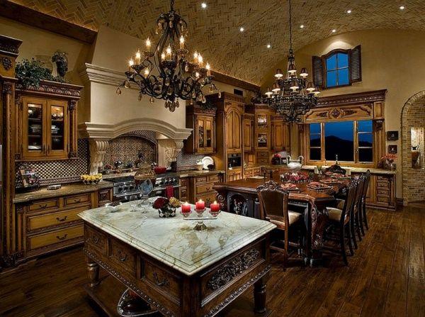 kitchen walls / mur de cuisine #Farisdecor #Expert #interior