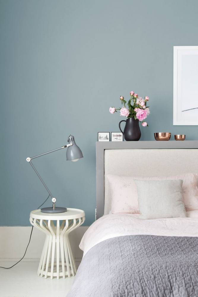 Paint Color Trends For 2016 Grey Bedroom Colors Grey Bedroom Decor Sophisticated Bedroom Cool room paint color accessories