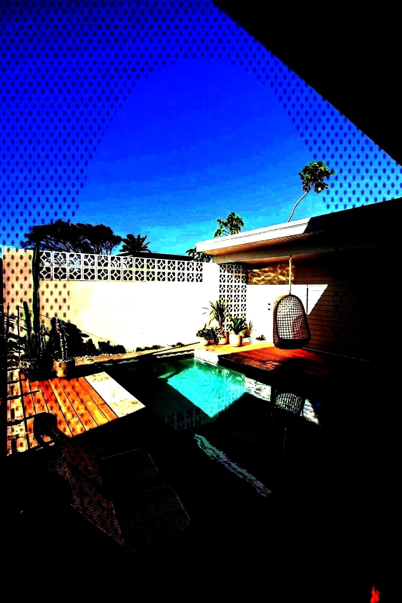 Ocean View, Breathtaking Sunrises, Luxury Home in Palmas del Mar (SC9)pool, Plunge pool,   Endless