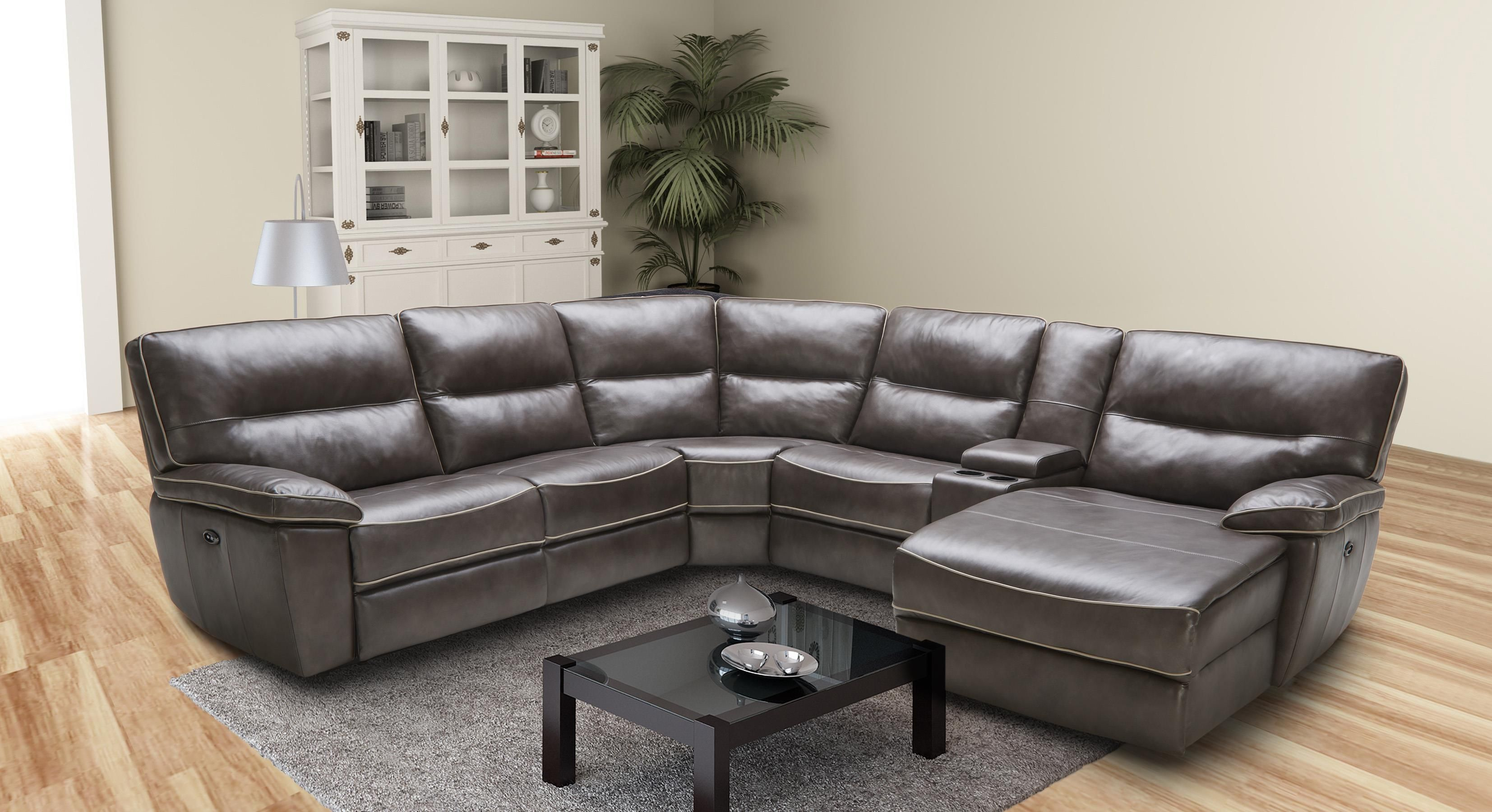 style pin faux couch contemporary rotmans leather sofa and garristown reclining couches