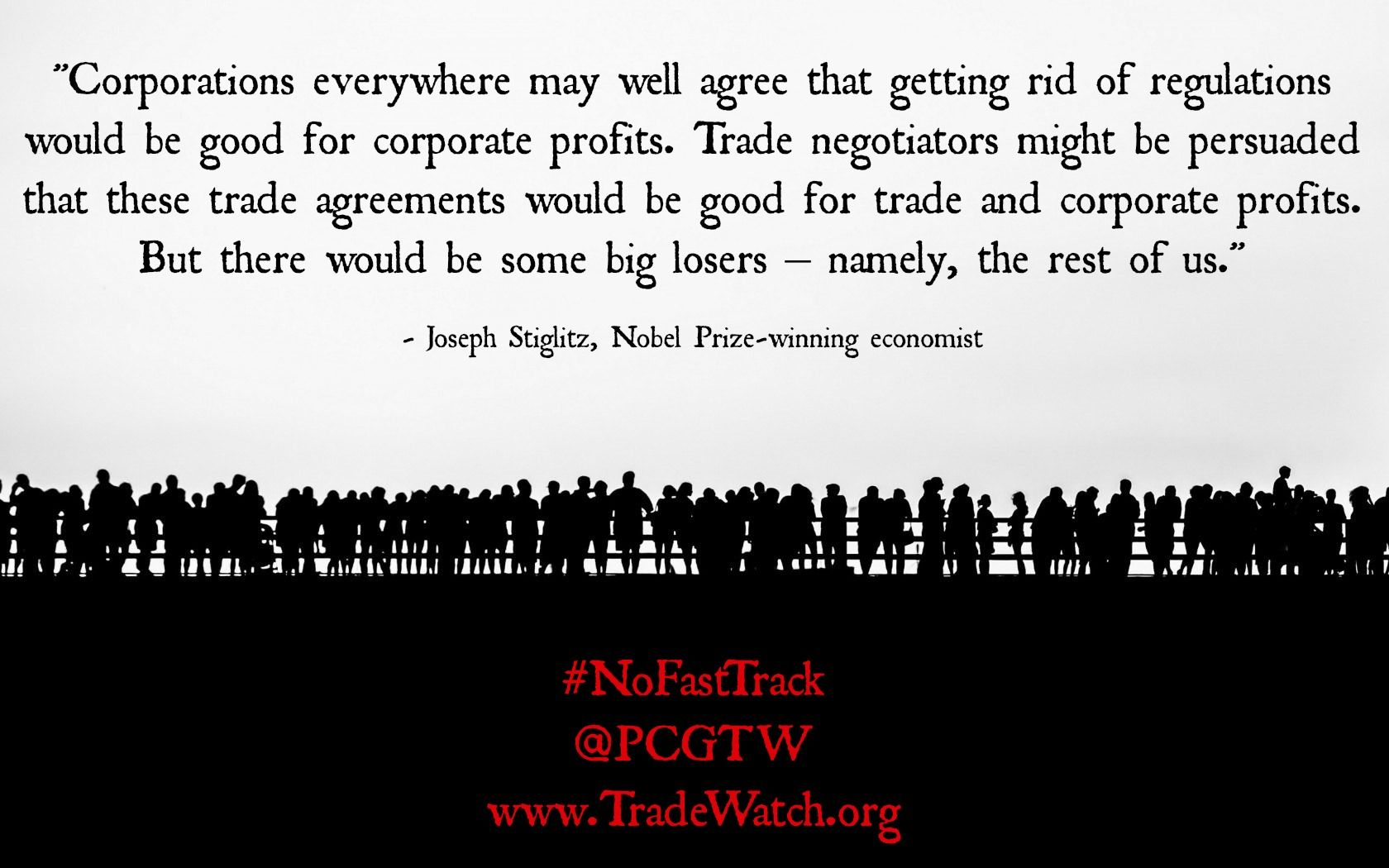 Trans Atlantic Free Trade Agreement Tafta What It Is And Why