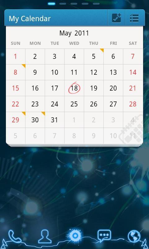 Pin By Greg Key On Android Apps Calendar Widget Calendar App App
