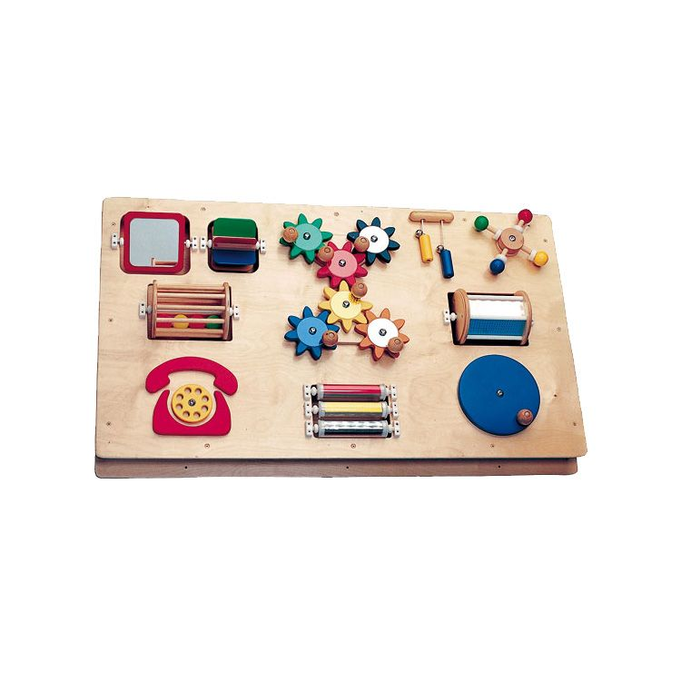 Popular cheap russian educational toys for kids montessori ...