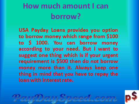 Payday loan in sacramento image 8