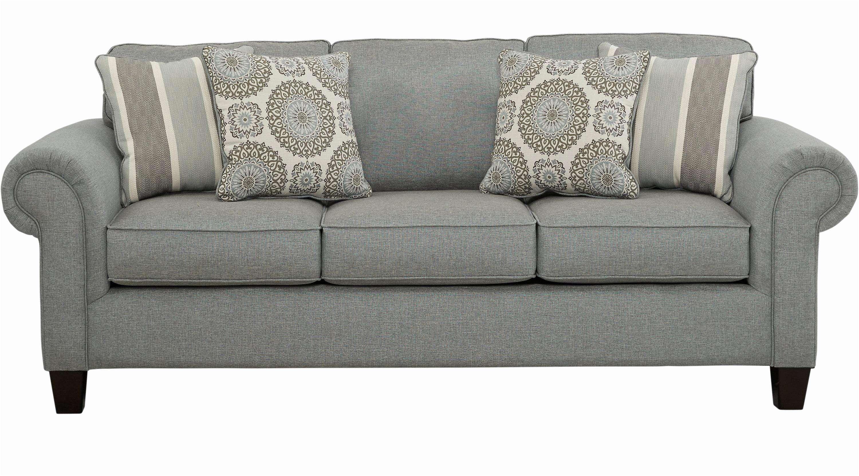 Fancy Big Sofa Rund In 2020 Gray Sofa Living White Couch Living Room Leather Sofa Living Room