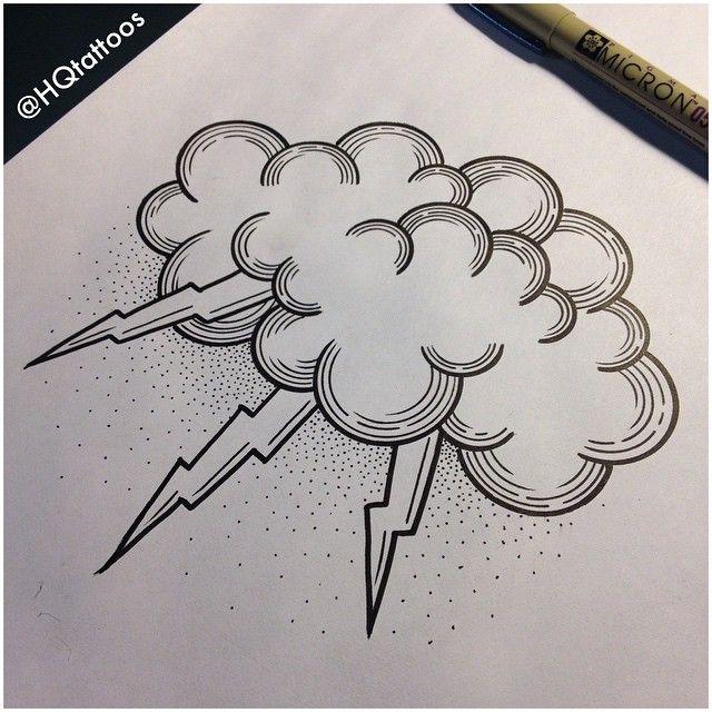Картинки по запросу cloud neotraditional | ideas