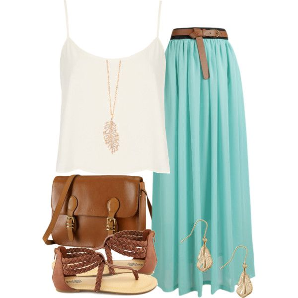"""""""Untitled #230"""" by jafashions on Polyvore"""