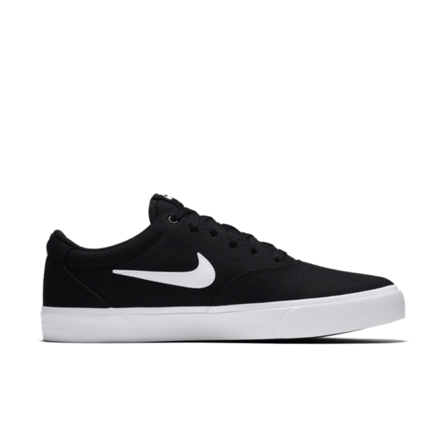 nike homme chaussures skate