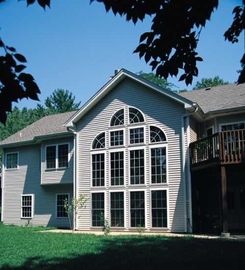 See Many Reasons Here Why Ranch Home Designs Are So