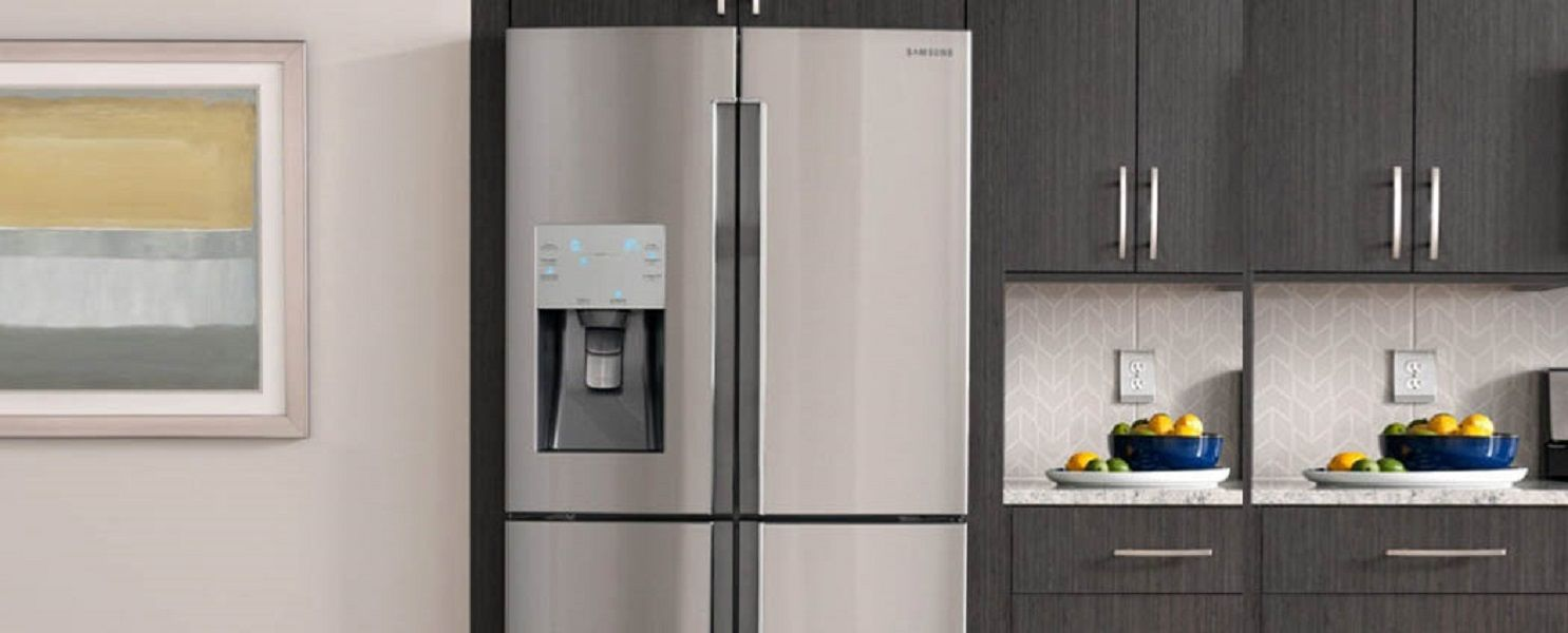 Refrigerator repair in your city ready rabbits