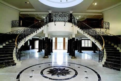 Most Expensive House In The World Inside the most luxurious houses in the world | 10 most expensive homes