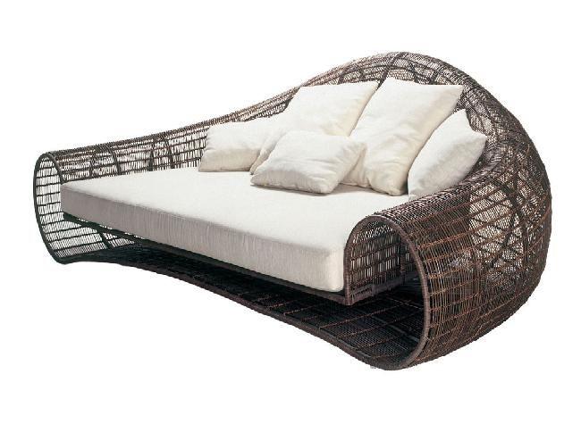 Strange Furniture | Furniture: Unique Outdoor Furniture Designs.