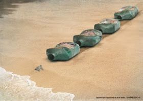 El espejo lúdico: La tortuga de la resistencia