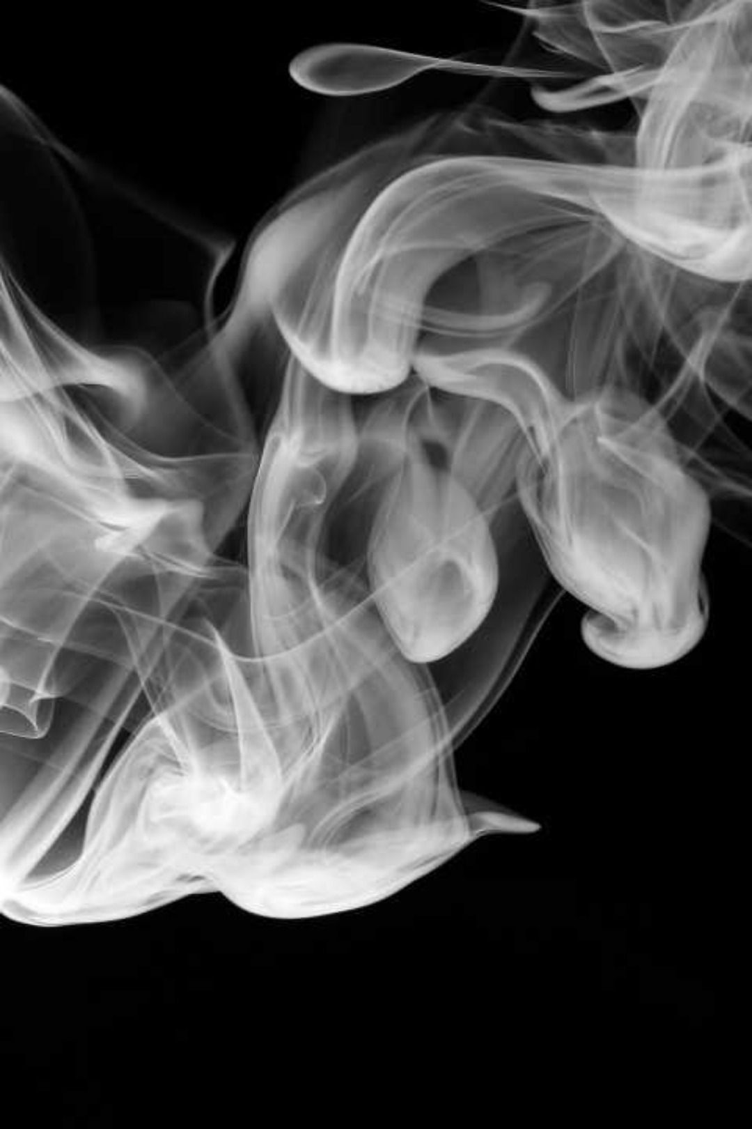 Smoke Monochrome Blackandwhite Black Background Photooftheday Beautiful Wonderful Amazing Aw Wallpaper Backgrounds Hd Wallpaper Amazing Hd Wallpapers