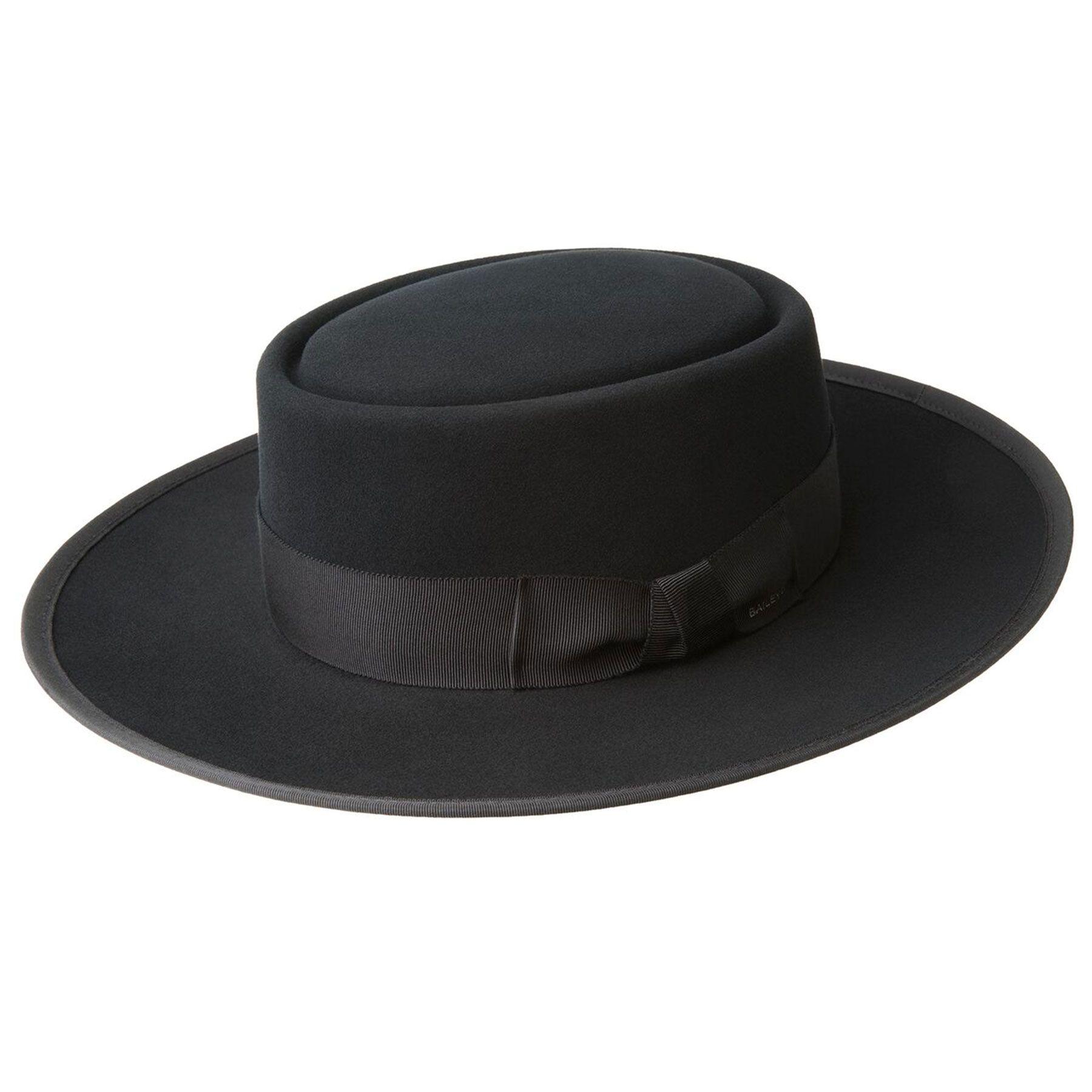 385cb67d6b352 Victorian Men s Hats- Top Hats
