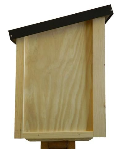 Two Story Shed Unfinished Little Free Library Kit | Little ...