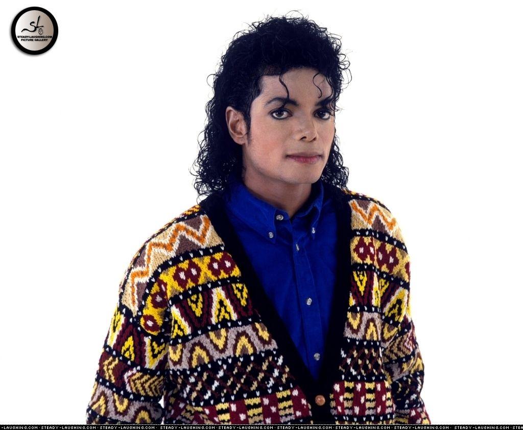 Michael Jackson Photo Various Photoshoots Sam Emerson Photoshoots Michael Jackson Jackson Micheal Jackson