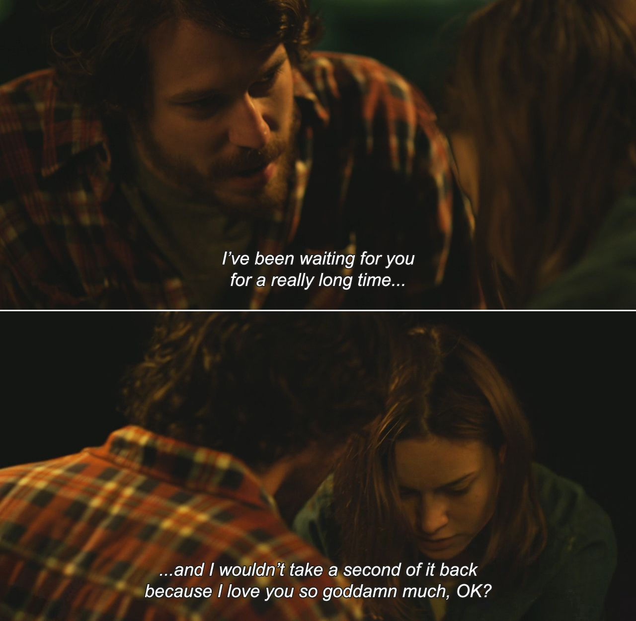 Short Movie Quotes: Short Term 12 Movie Quotes - Google Search