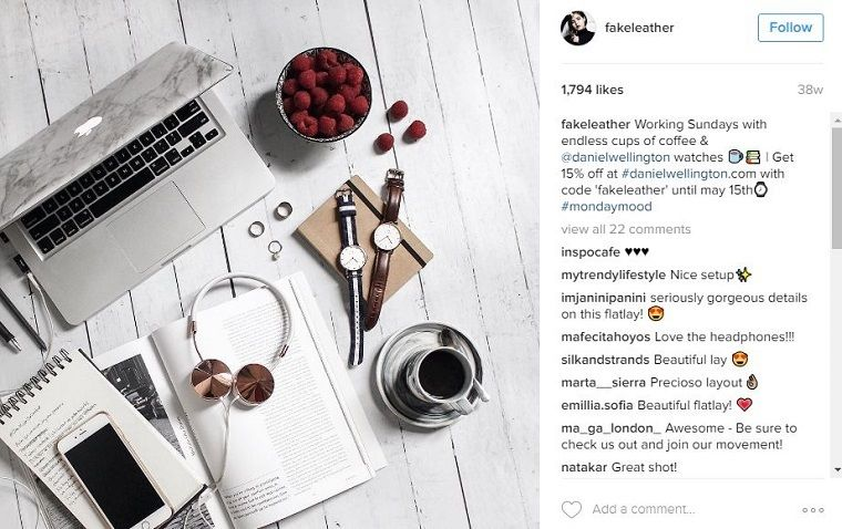 Four Common Mistakes Brands Make With Influencer Marketing Via