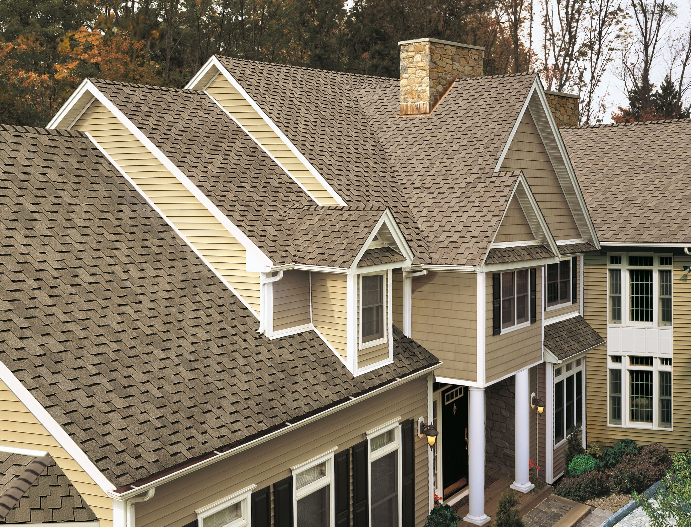 Best Find Roofing In Cambridge To Match Your Architectural 400 x 300
