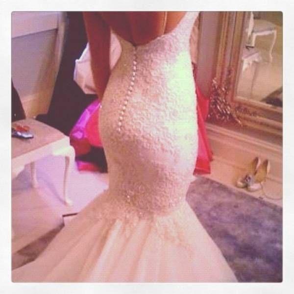 Gumtree Australia Lace Mermaid Wedding Dress Wedding Dresses Uk Wedding Dresses Lace