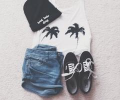 paradiseofgirls | via Tumblr
